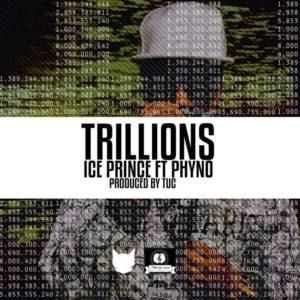 ice-prince-trillion