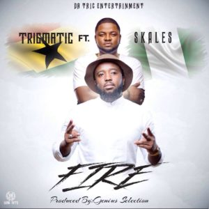 trigmatic-fire-ft-skales