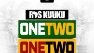 "Ras Kuuku is next to jump on the 'Mad Over' cover. His version is titled ""One Two, One Two"". But was Ras Kuuku strategically bidding for some awards ahead of […]"