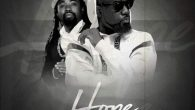 INSTRUMENTAL: Sarkodie – Hope (Brighter Day) ft. OBrafour [DOWNLOAD]