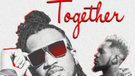 Rudeboy (Paul Psquare) – Together ft. Patoranking [DOWNLOAD]                                             […]