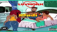 LuvMorh – W3ndi (Mixed by Mizter Okyere) [DOWNLOAD]                       […]