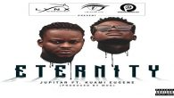 Jupitar – Eternity ft. Kuami Eugene (Prod. by Mog Beatz) [DOWNLOAD]                                       […]