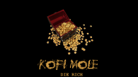 Kofi Mole – Die Rich (Prod. by Quamina MP) [DOWNLOAD]                     […]