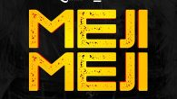 Kuami Eugene x Davido – Meji Meji (Prod. by Fresh Vdm) [DOWNLOAD]                                     […]