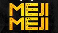 Kuami Eugene x Davido – Meji Meji (Prod. by Fresh Vdm) [DOWNLOAD]                   […]