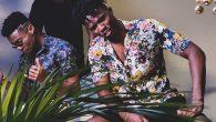 Kwesi Arthur – Don't Keep Me Waiting ft. Kidi [DOWNLOAD]