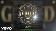 Masicka – Gifted (Prod. by 1syde Records) [DOWNLOAD]                       […]