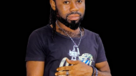"""Ghana Music is getting more and more interesting as a lot of movie stars are also taking part in the game. Ghanaian actor Adusei Peter Popularly known as """"Short Man […]"""