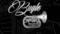 Olamide – Bugle [DOWNLOAD]                                                     DOWNLOADMP3