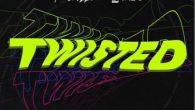 Peruzzi x Davido – Twisted (Prod. by Fresh) [DOWNLOAD]                      […]
