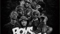 R2bees – Boys Kasa ft. Medikal x Kwesi Arthur x B4Bonah x King Promise x Lame Gang x Humble Dis [DOWNLOAD]          […]