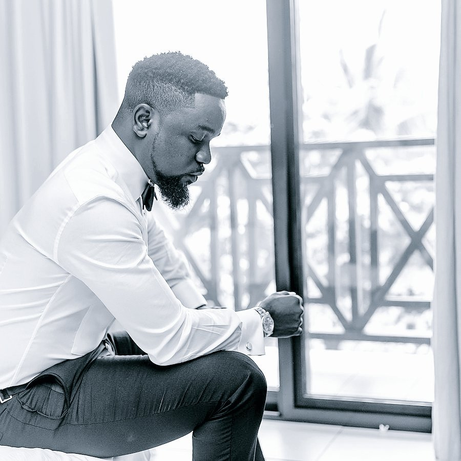 Sarkodie Goes  Hard On Shatta Wale Aagin  In A New Song – Watch Video