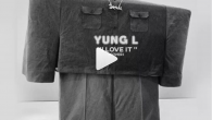 Yung L – I Love It (Kanye West Cover) [DOWNLOAD]                                       […]
