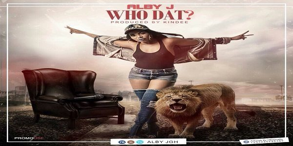 Alby J – Who Dat (Prod by Kin Dee) [DOWNLOAD]                                         […]