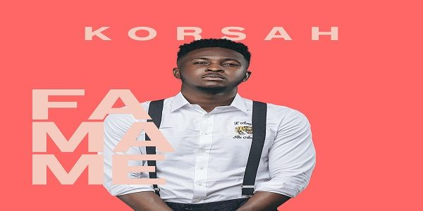 Korsah – Fa Ma Me (Prod. by Konfem) [DOWNLOAD]                                           […]