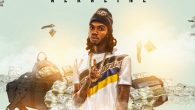 Alkaline – Richer And Richer (Prod. by DJ Frass) [DOWNLOAD]                                         […]