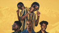 DJ Breezy – Back 2 Sender ft. Kuami Eugene x Kwesi Arthur x Darko Vibes [DOWNLOAD]                             […]