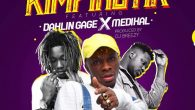 DJ Breezy – Kimpinstik ft. Medikal x Dahlin Gage [DOWNLOAD]