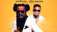 Ras Kuuku – WO (Remix) ft. Kofi Kinaata [DOWNLOAD]                                           […]