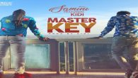Samini – Master Key ft. Kidi (Prod. by Kidi) [DOWNLOAD]                                         […]