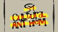 Shatta Wale – Sm Cultural Anthem (Prod. by Paq) [DOWNLOAD]                                         […]