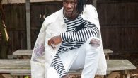 Stonebwoy – Take You Home ft. Burna Boy & AKA [DOWNLOAD]                                       […]