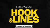 Strongman – Hook And Lines (Prod. by Fortune Dane) [DOWNLOAD]                                         […]