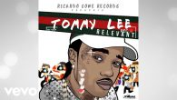 Tommy Lee Sparta – Relevant (Prod. by Gowe Records) [DOWNLOAD]                                         […]