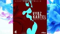 Vybz Kartel – Pretty Potion [DOWNLOAD]                         […]