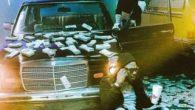 Wizkid – Gucci Snake ft. Slim Case [DOWNLOAD]                       […]
