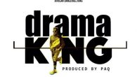 Shatta Wale – Drama King (Prod. by Paq) [DOWNLOAD]                                           […]
