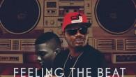 DJ Jimmy Jatt – Feeling The Beat Ft. Wizkid (Prod By Del'B) [DOWNLOAD]