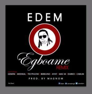 edemm