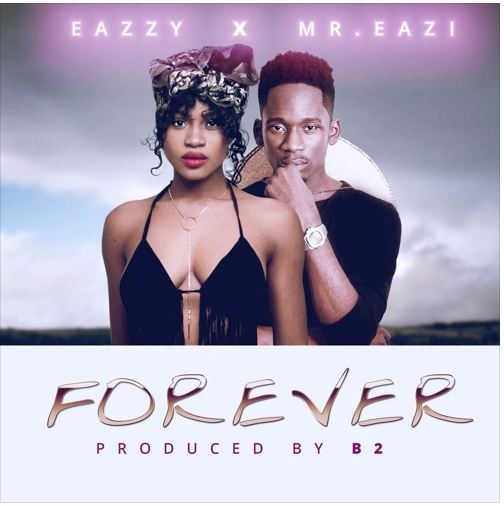 First Lady EAZZY Teams up with MR EAZI to give us this beaautiful tune they call FOREVER. You sure gonna love this dope tune. production credit goes to B2. Stream […]