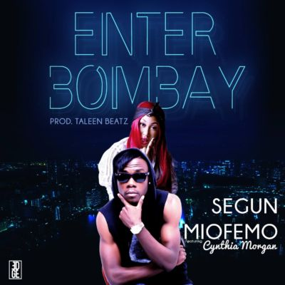 Segun Miofemo (real name Oluwasegun Gabriel Jacobs) who is signed to Black Ace Music has shown consistency following his previous single, Mofo. Here is another street anthem certain to make […]