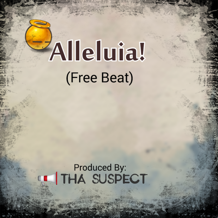 Talented producer, mixer, singer and rapper, Tha Suspect has decided to toss out a free beat and hook to fellow musicians and fans alike. There's an interesting story behind the […]