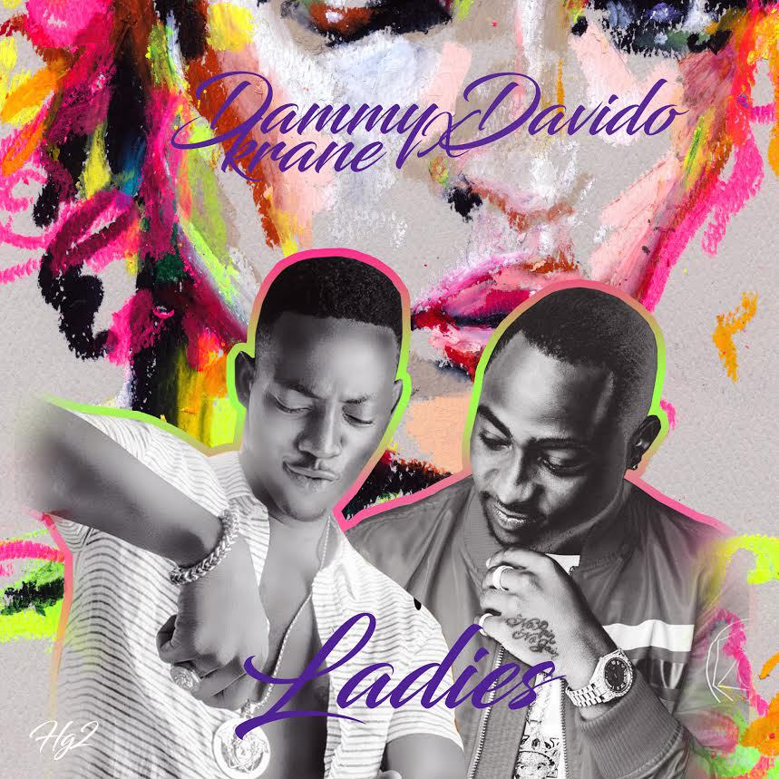 """Dammy Krane and Davido, the superstar pair that brought us the hit duet """"Izzue"""" at the tail-end of 2015, told us back then to """"watch out for Part 2"""". Well, […]"""