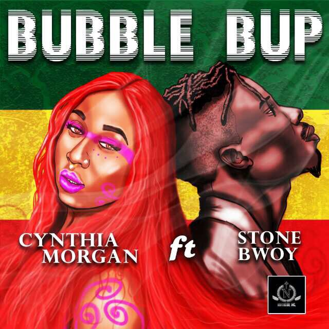 Stargual Cynthia Morgan finally unveils her much anticipated hit Bubble Bup featuring Stonebwoy a BET award winner this is surely worthy of the wait as it is one of the […]