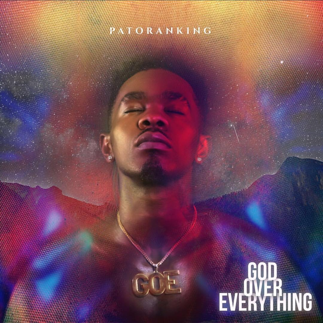Fresh off the hottest album in Africa God Over Everything comes dancehall slayer Patoranking in Mama Aboyo featuring YBNL Nation boss Olamide Badoo produced by Major Bangz and This Kind […]