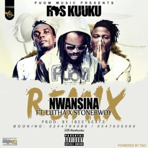 nwansina-remix-ras-kuuku
