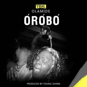 olamide-orobo
