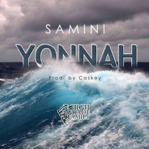 samini-yonnah