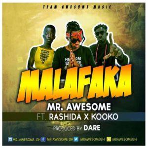 malafaka