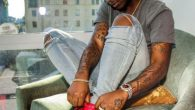 We are excited about the new Davido Music . DMW frontline Davido is out with a brand afrobeat tune he christens IF. This is a mid-tempo tune with a catchy […]