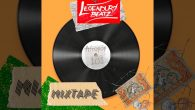 Enjoy this brand new one from Legendury Beatz and he calls this one APPLE AND VODKA which features Mugeez of R2Bees fame. check it out below Legendury Beatz – Apple […]