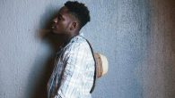 Off his yet to be released Accra to Lagos mixtape EP is this one from Mr Eazi and he calls it Short Skirt which features Alhaji TekNo and the Pana […]