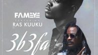 Tetepa Music frontline artist Fameye is here again with this brand new jam he calls 3befa which features reggae dancehal artist Ras KuuKu. production credit goes to Vacs. cope it […]