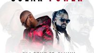"Off Yaa Pono's just released ""Faster Than God's Album"" is this awesome collaboration from the Uptown Energy Rapper, featuring High Grade Family's Samini. Solar Power is the title of this […]"