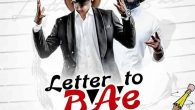 Nero X – Letter To Bae ft Trigmatic (Prod By TomBeat) [DOWNLOAD]